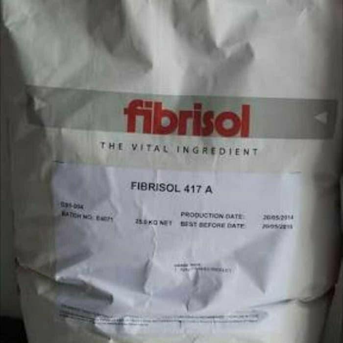 Jual Fibrisol